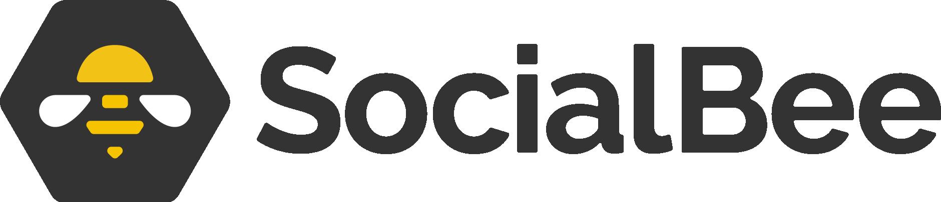 logo whitebackground