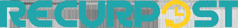 logo 1 p