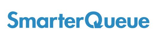 smarter queue logo