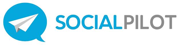 socialpilot logo e1507889151242